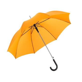 FARE Automatic Golf Umbrella