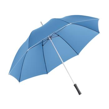 FARE Jumbo Alu Light Golf Umbrella