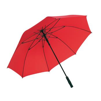 FARE Fibermatic XL Automatic Golf Umbrella