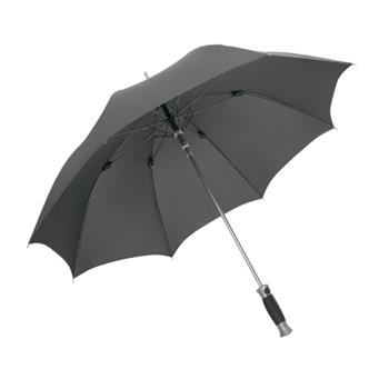 FARE Rainlite Midsize Alu Umbrella