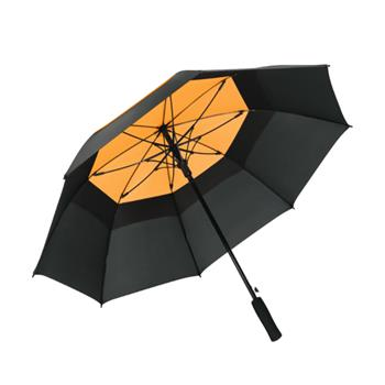 FARE Fibrematic Vent Automatic Midsize Umbrella