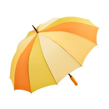 FARE Multicolour AC Midsize Umbrella