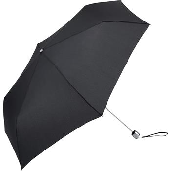 Filigrain Mini Umbrella