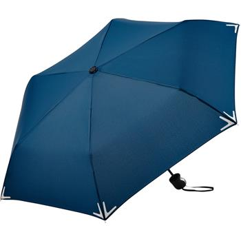 FARE Safebrella Mini Umbrella