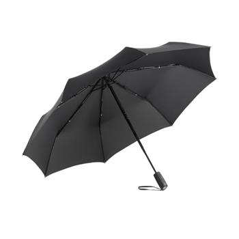 FARE Magic Windfighter AOC Oversize Mini Umbrella