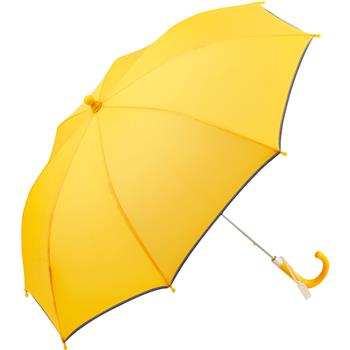 FARE Kids Safety Umbrella