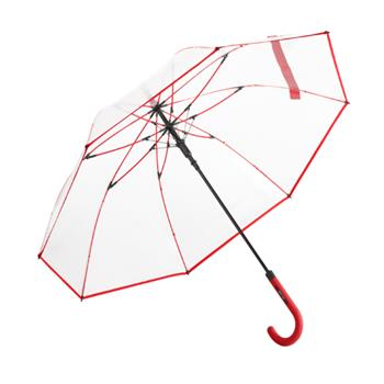 FARE Pure AC Regular Umbrella