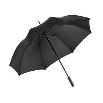 FARE Rainmatic XL Black AC ALU Golf Umbrella