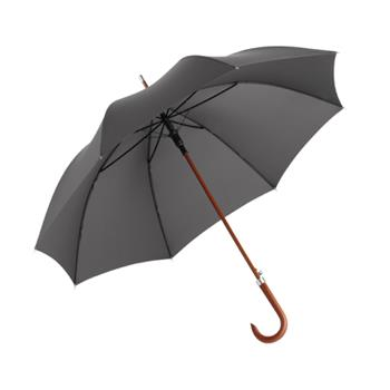 FARE AC Woodshaft Golf Umbrella