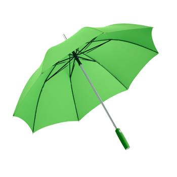 FARE AC ALU Regular Umbrella