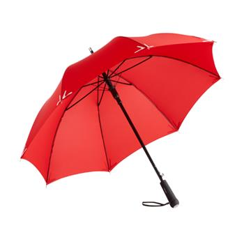 FARE Safebrella LED AC Regular Umbrella