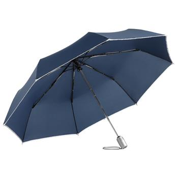 FARE AOC Oversize Mini Umbrella