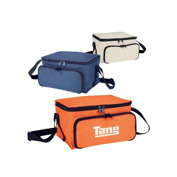Rectangular Cooler Bag
