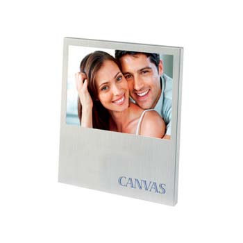 Alu Picture Frame