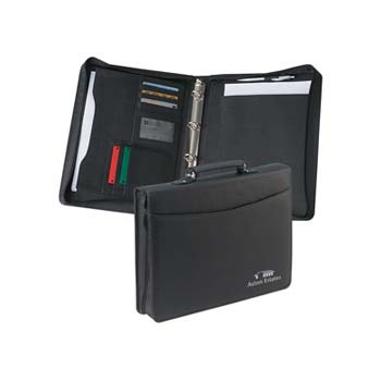 Windsor Conference  4 Ring Binder