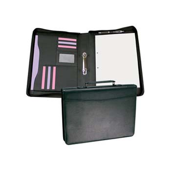 Windsor Conference 2 Ring Binder