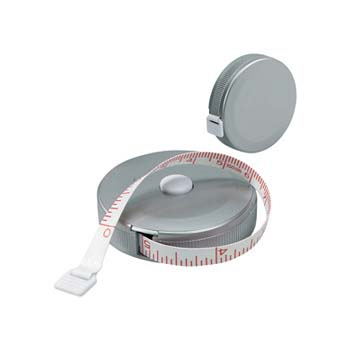 Tailors Tape Measure