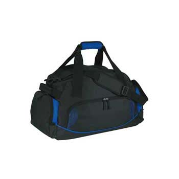 Dome Sports bag