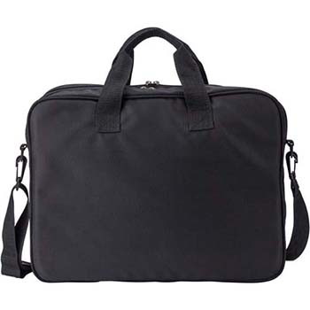 Laptop Bag In 1690D Polyester