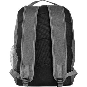 Backpack In 600D Polycanvas