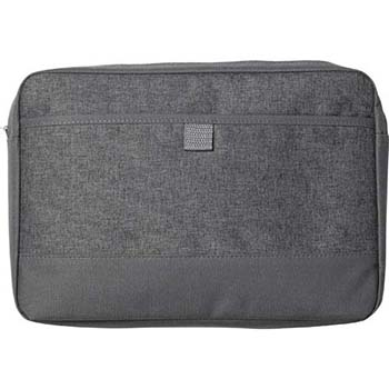 Laptop Bag Made From 600D Polycanvas