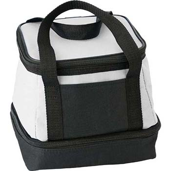 Polyester 600D Cooler Bag