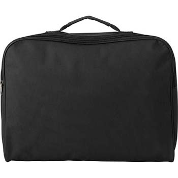 Polyester 600D Document Bag