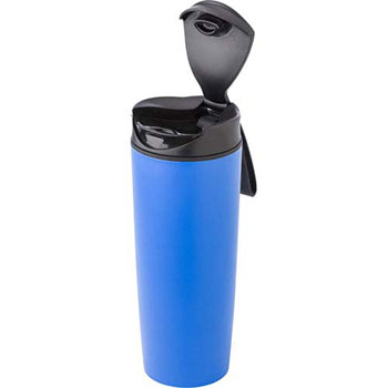 450Ml Thermos Flask
