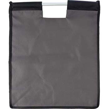 Quality Large Shopping/Groceries Bag In A 320D Polyester