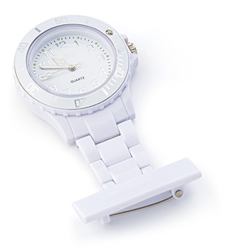 Abs Nurse Watch