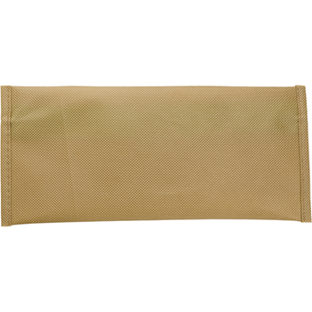 Nonwoven Pencil Case