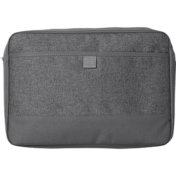 Poly Canvas 600D Laptop Bag 14in