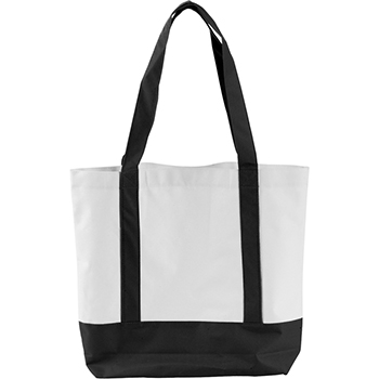Polyester 600D Carrying/Shopping Bag