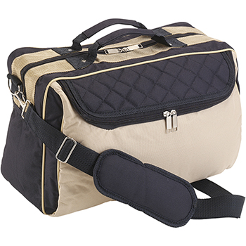 Polyester 600D Sports/Travel Bag