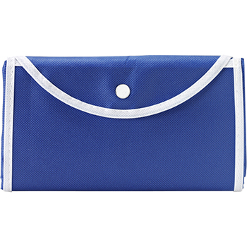Nonwoven Foldable Carrying/Shopping Bag