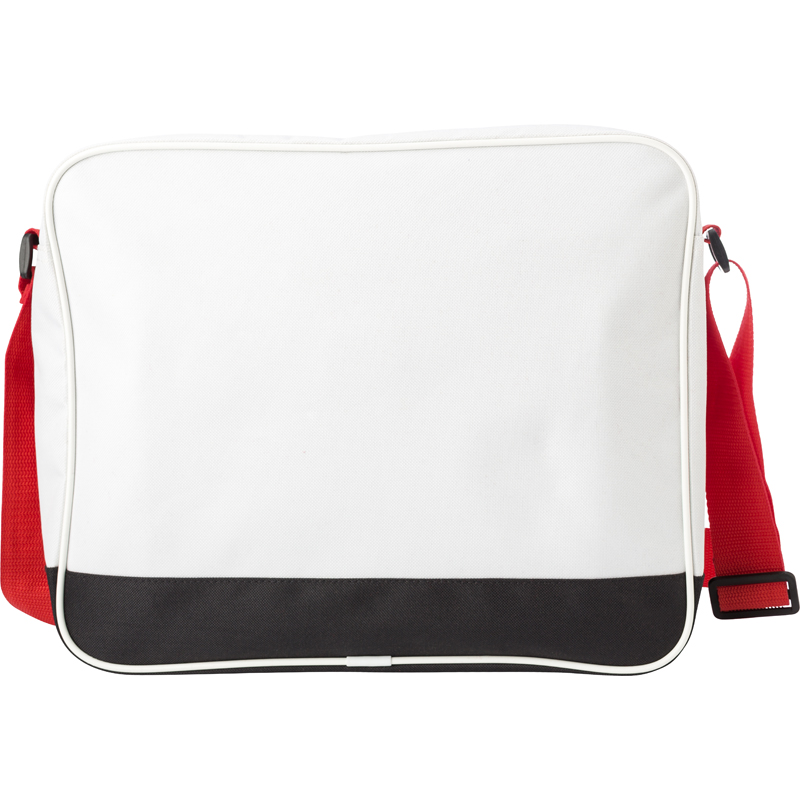 Polyester 600D Tablet/Document Bag