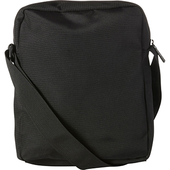 Getbag Polyester 600D Tablet Bag