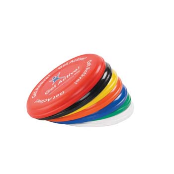 Frisbee - Large  220mm