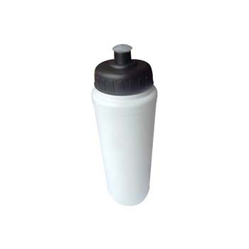 750ml Baseline Bottle - Recycled(PCR)
