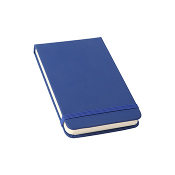 Flip Cover Notebook
