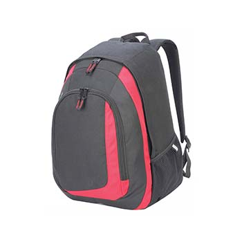 Shungon Geneva Backpack