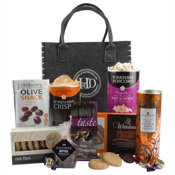 Bag of Delights Hamper