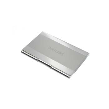 Garda Business Card Case