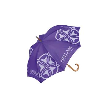 Fashion Walking Umbrella