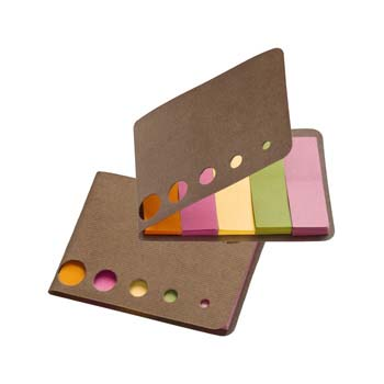 Cartago Sticky Notes