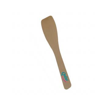 Cooking Utensils - Wooden Spatula
