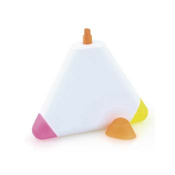 Mini Triangle Highlighter
