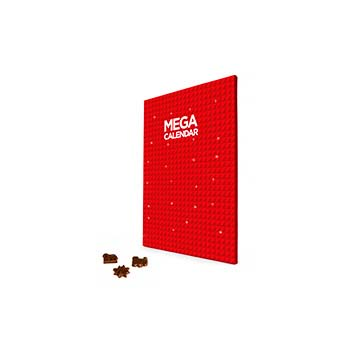 Mega Advent Calendar