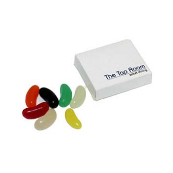Micro Box of Sweets