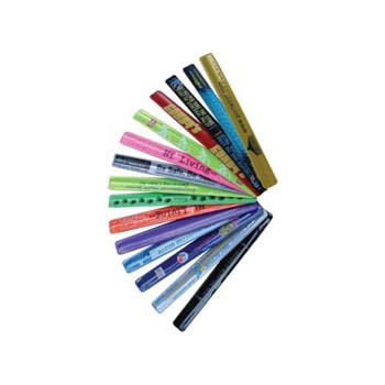 Standard Snap Bands - Small - 250 x 30mm